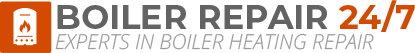 Cambridge Boiler Repair Logo